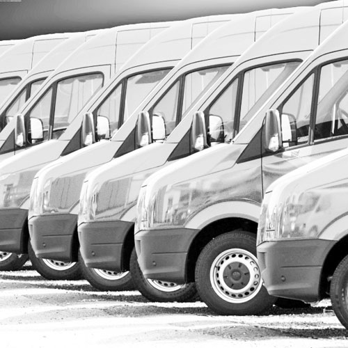 Eagle Wireless provides GPS Fleet Management solutions in the continental United States.
