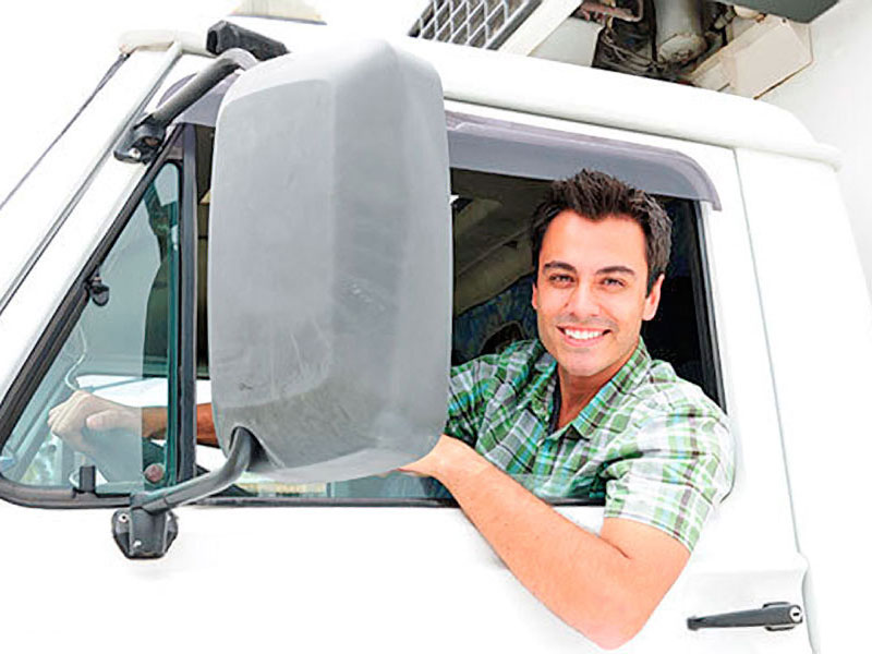 Eagle Wireless GPS fleet management solutions can help reduce labor costs.