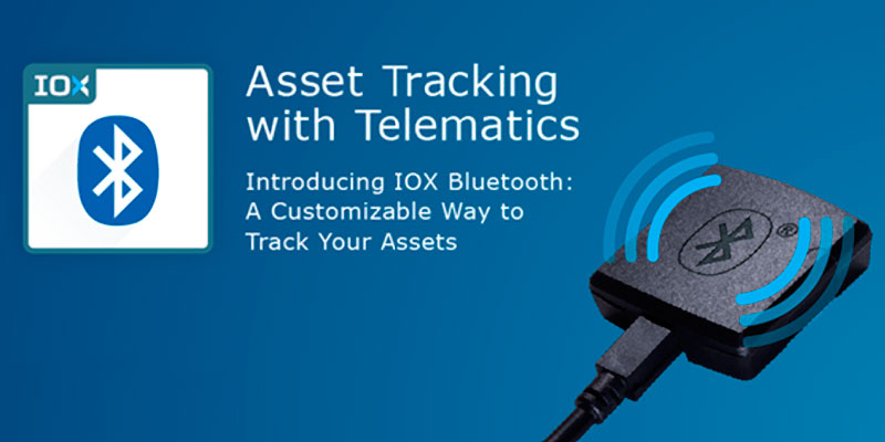 Eagle Wireless provides Geotab GPS fleet management systems including asset management solutions.