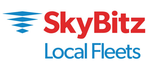 Eagle Wireless provides SkyBitz GPS fleet management systems including fleet.management software.