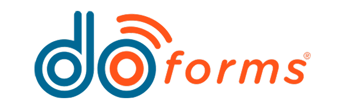 Eagle Wireless provides doForms mobile forms software.