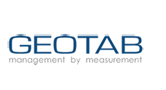 Eagle Wireless provides Geotab GPS fleet management systems including fleet management software.