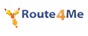 Eagle Wireless provides the very best Mobile Ready Route Planning Software solutions in the industry including Route4Me.