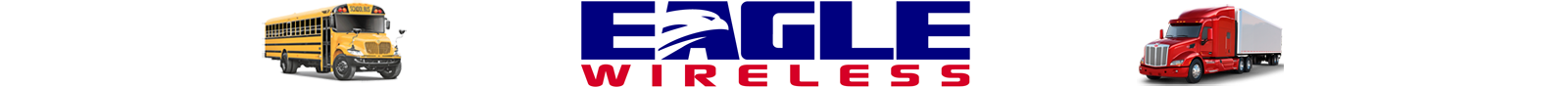 EagleWireless